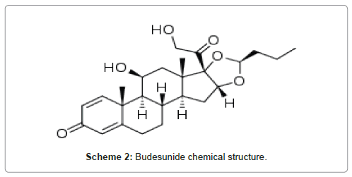 medicinal-chemistry-chemical-structure