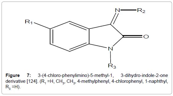 medicinal-chemistry-chloro-phenylimino-chlorophenyl