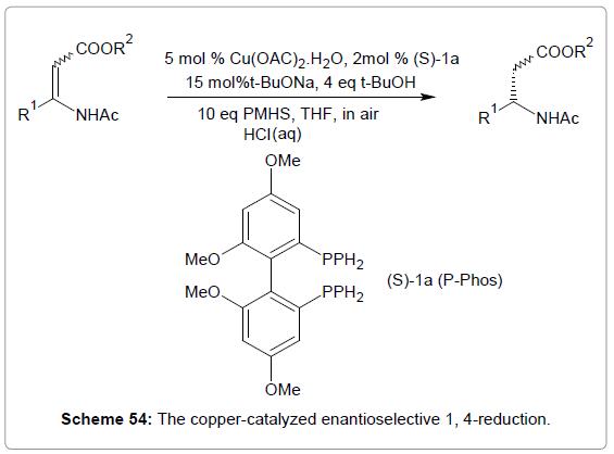 medicinal-chemistry-copper-catalyzed-enantioselective