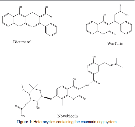 medicinal-chemistry-coumarin-ring-system