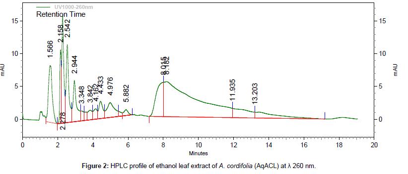 medicinal-chemistry-ethanol-leaf