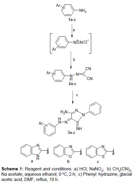 medicinal-chemistry-glacial-acetic-acid