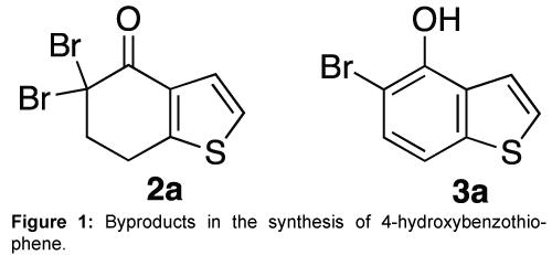 medicinal-chemistry-hydroxybenzothiophene