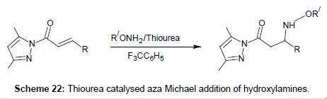 medicinal-chemistry-hydroxylamines