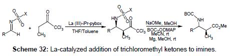 medicinal-chemistry-ketones-imines