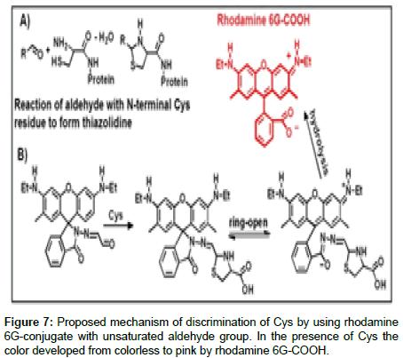 medicinal-chemistry-mechanism-discrimination