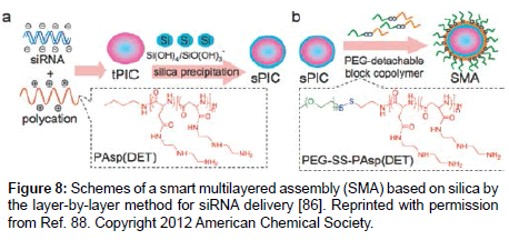 medicinal-chemistry-multilayered-assembly