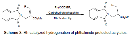 medicinal-chemistry-phthalimide-protected