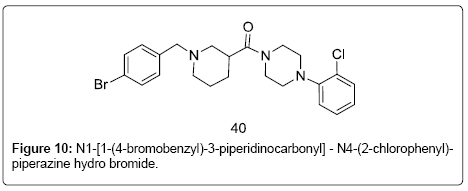 medicinal-chemistry-piperazine-hydro-bromide