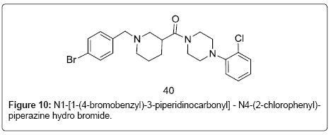 medicinal-chemistry-piperazine-hydro-bromide