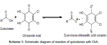 medicinal-chemistry-reaction-quinolones