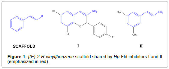 medicinal-chemistry-scaffold-shared-emphasized