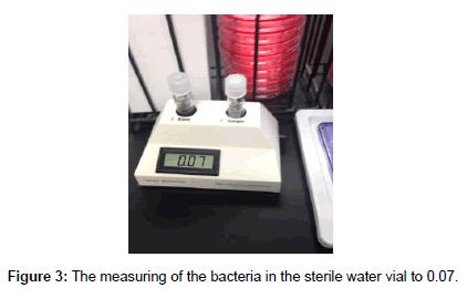 medicinal-chemistry-sterile-water-vial