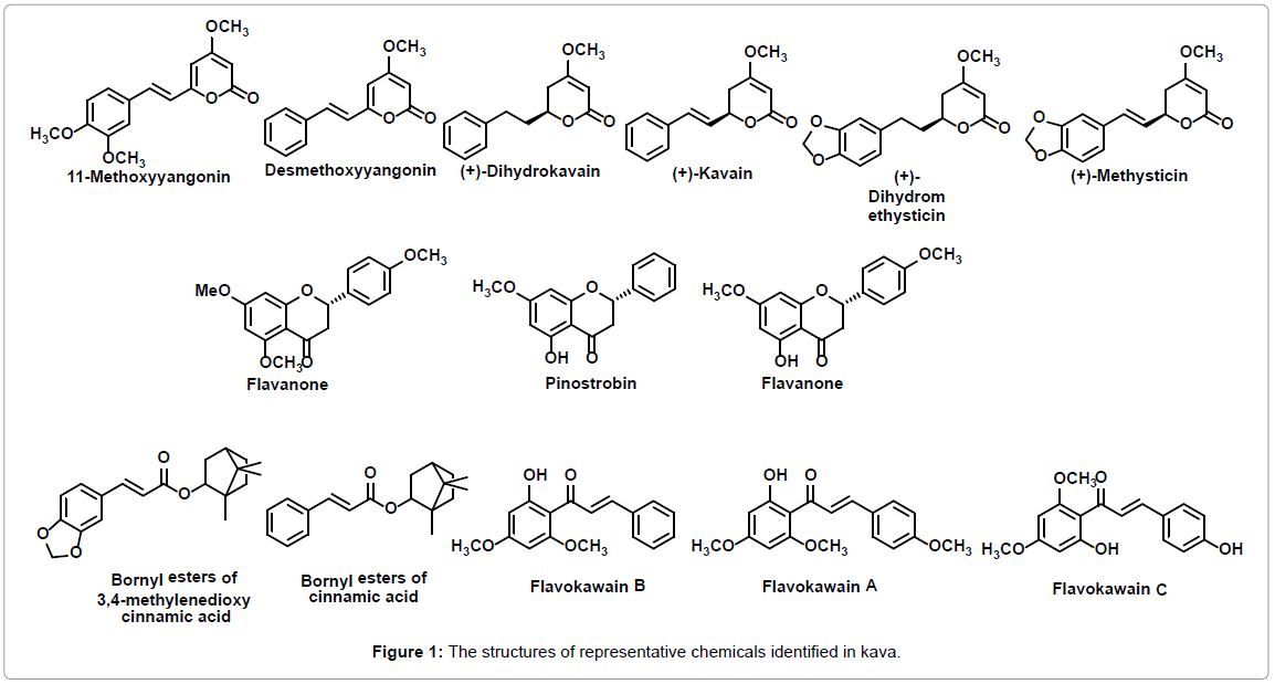 medicinal-chemistry-structures-chemicals-kava