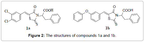 medicinal-chemistry-structures-compounds