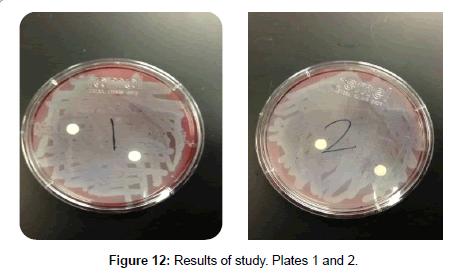 medicinal-chemistry-study-Plates