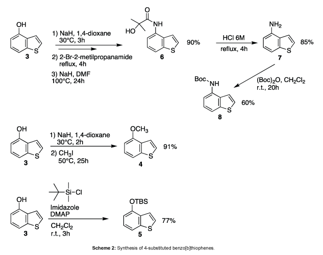 medicinal-chemistry-substituted-benzo
