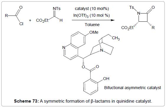 medicinal-chemistry-symmetric-lactams-quinidine