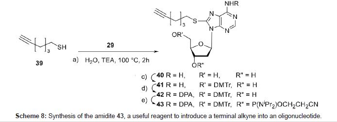medicinal-chemistry-terminal-alkyne