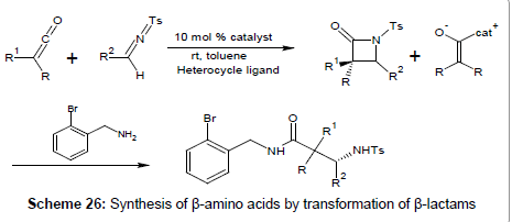 medicinal-chemistry-transformation