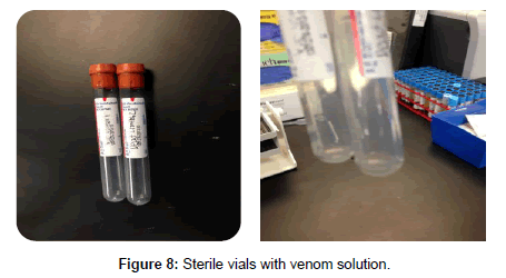medicinal-chemistry-venom-solution