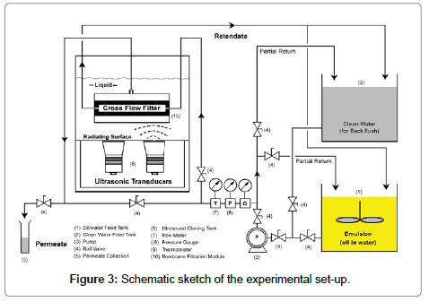 membrane-science-technology-Schematic-sketch