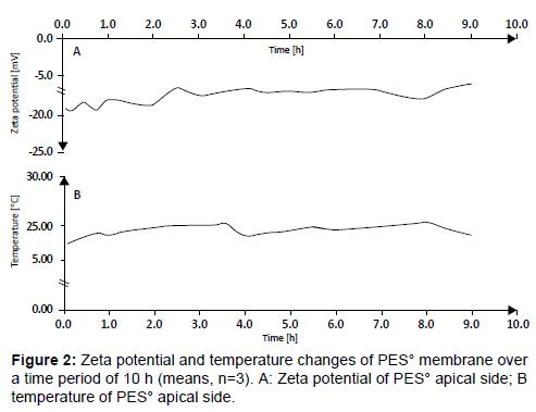 membrane-science-technology-Zeta-potential