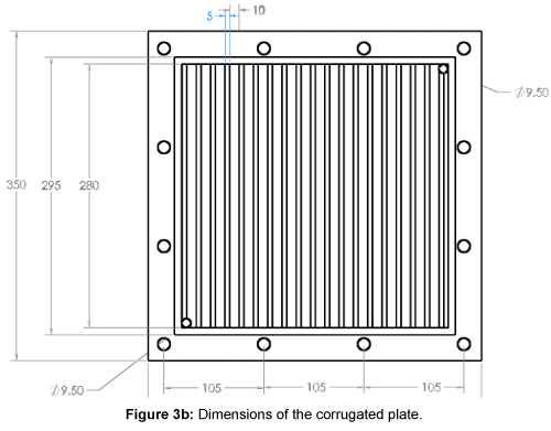 membrane-science-technology-corrugated-plate