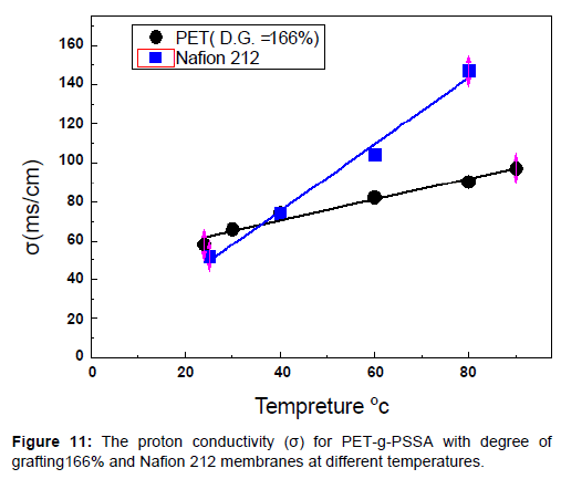 membrane-science-technology-proton-conductivity