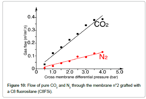 membrane-science-technology-pure-CO2