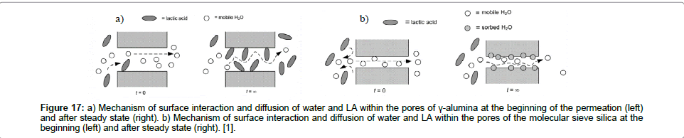 membrane-science-technology-surface-interaction