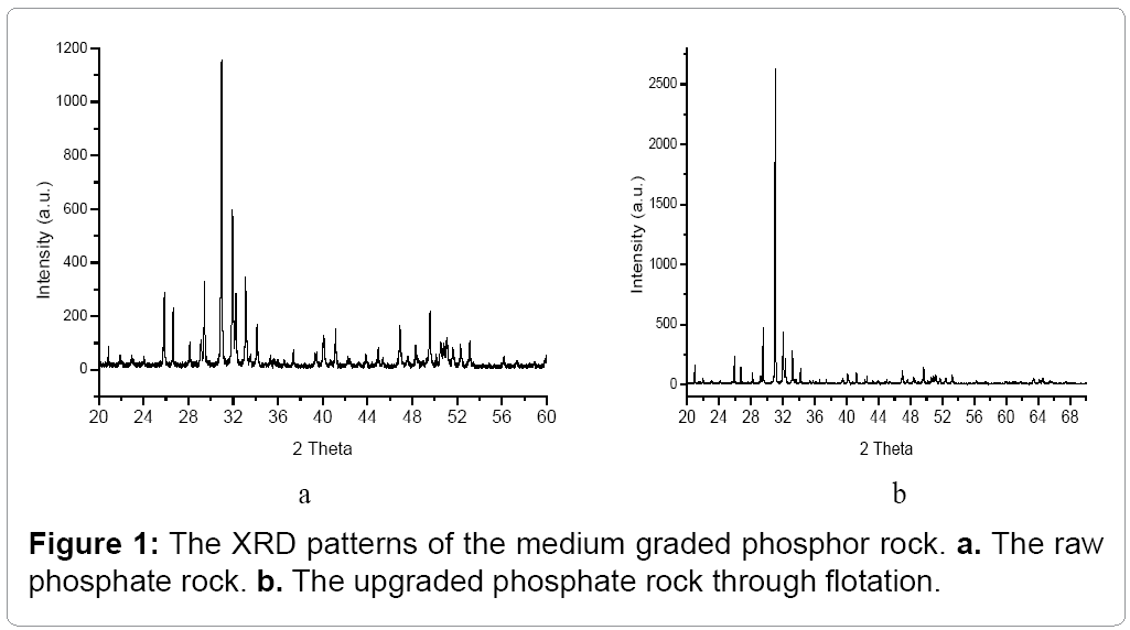 metallurgy-mining-phosphor-rock