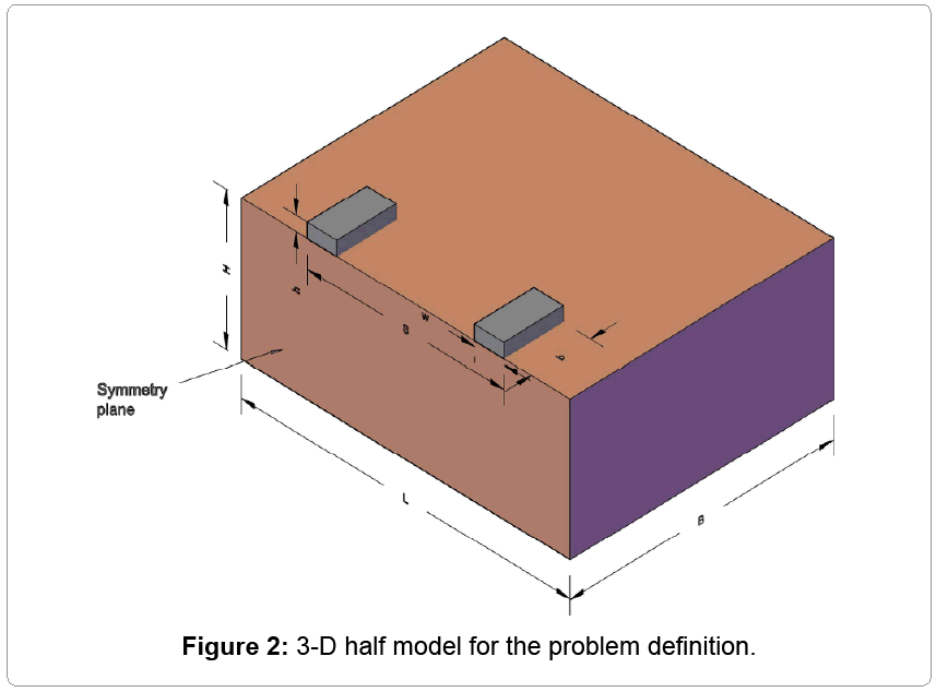 metallurgy-mining-problem-definition