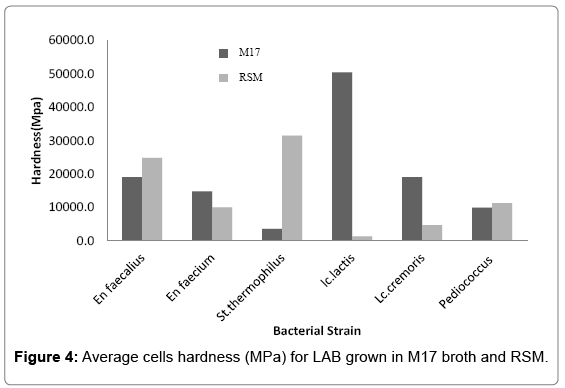 microbial-biochemical-technology-cells-hardness