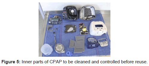 microbial-biochemical-technology-cleaned-controlled-reuse
