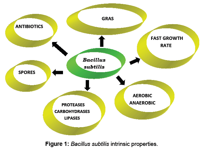 microbial-biochemical-technology-intrinsic
