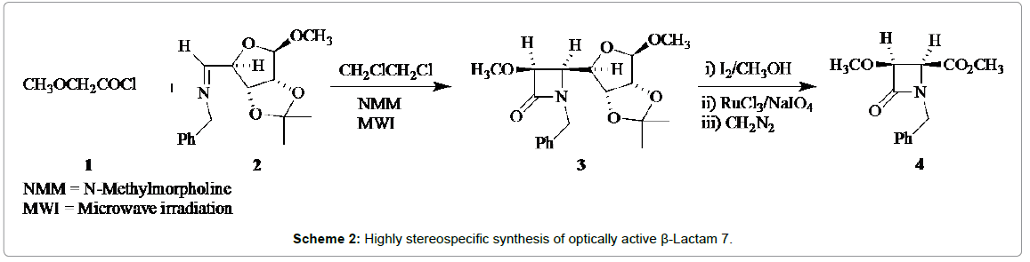 modern-chemistry-applications-Highly-stereospecific