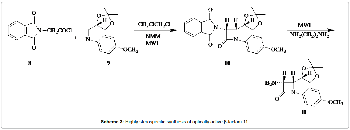modern-chemistry-applications-Highly-synthesis