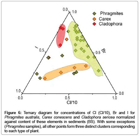 modern-chemistry-applications-Ternary-diagram