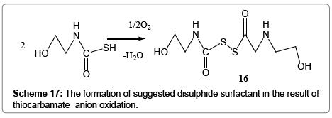 modern-chemistry-applications-disulphide-surfactant