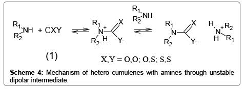 modern-chemistry-applications-hetero-cumulenes