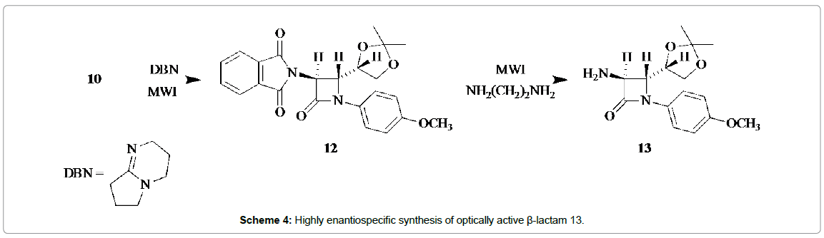 modern-chemistry-applications-optically-active