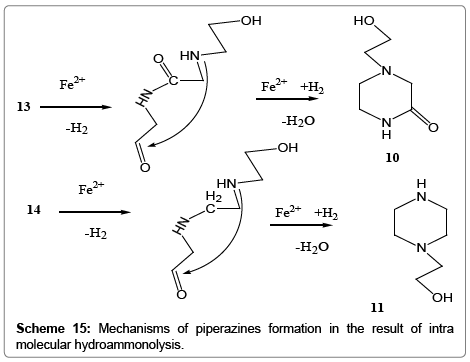 modern-chemistry-applications-piperazines-formation