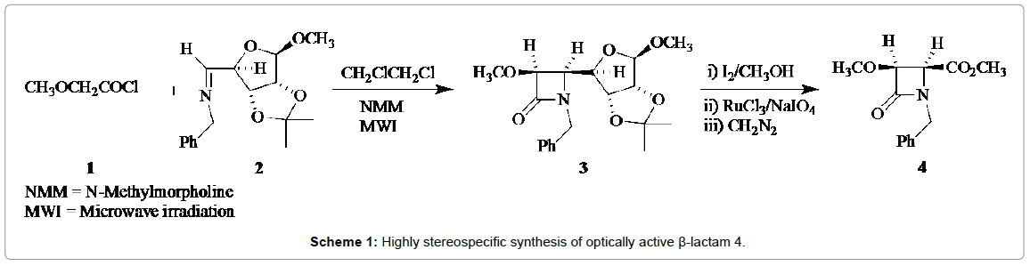 modern-chemistry-applications-stereospecific
