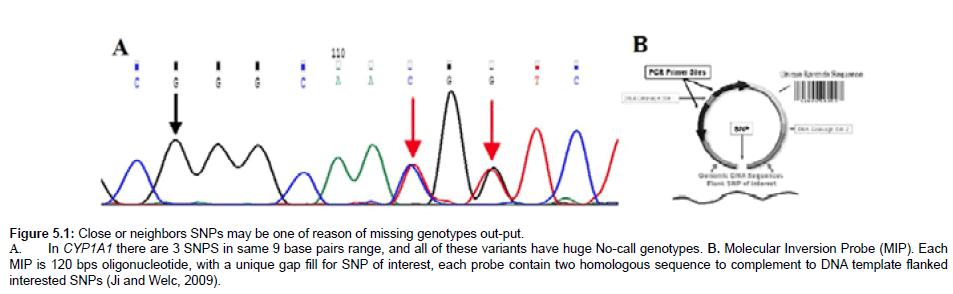 molecular-biology-missing-genotypes