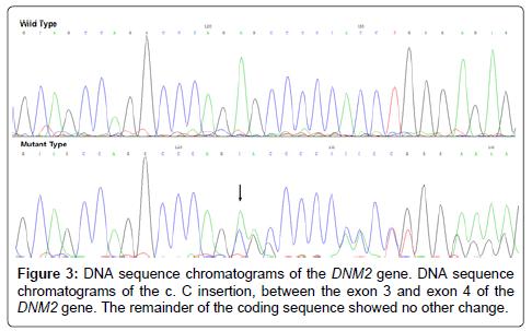 molecular-biomarkers-diagnosis-DNA-sequence
