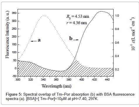 molecular-biomarkers-diagnosis-Tm–Por-absorption