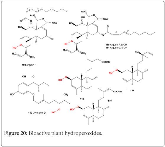 molecular-genetic-medicine-Bioactive-plant-hydroperoxides