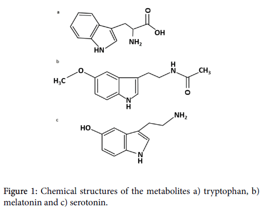 molecular-genetic-medicine-Chemical-structures-metabolites