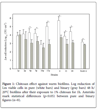molecular-genetic-medicine-Chitosan-effect-biofilms